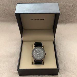 Burberry BU7682 Mens Watch